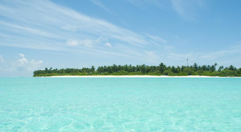 maldiivid 5